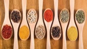 常见调味品的使用方法有哪些?