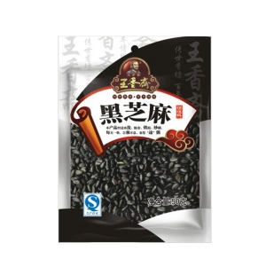 王香斋黑芝麻